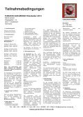 Anmeldung / Application - Paracelsus Messe - Page 3