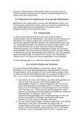 (Bundesurlaubsgesetz - BUrlG) vom 8. Januar 1963 ... - Personalrat - Seite 3