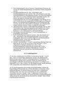 (Bundesurlaubsgesetz - BUrlG) vom 8. Januar 1963 ... - Personalrat - Seite 4