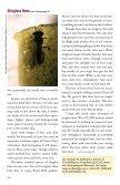 Stingless Bees of the Maya - Maya Archaeology - Page 2