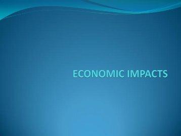 indirect costs - LUMENS