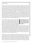 ProsecutingPiratesReportDigital_2 - Page 6