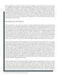 ProsecutingPiratesReportDigital_2 - Page 7
