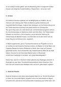 Erasmus Erfahrungsbericht - Universität Bremen - Page 2