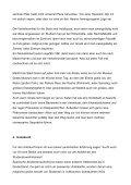 Erasmus Erfahrungsbericht - Universität Bremen - Page 3
