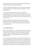 Erasmus Erfahrungsbericht - Universität Bremen - Page 5