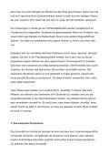 Erasmus Erfahrungsbericht - Universität Bremen - Page 6