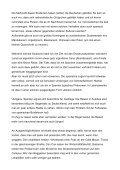 Erasmus Erfahrungsbericht - Universität Bremen - Page 7