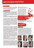 andacht - Evangelische Jugend von Westfalen - Seite 3