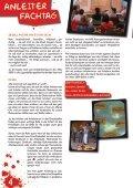 andacht - Evangelische Jugend von Westfalen - Seite 4