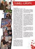 andacht - Evangelische Jugend von Westfalen - Seite 5