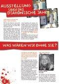 andacht - Evangelische Jugend von Westfalen - Seite 6