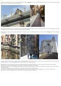 von figueres über girona und lloret de mar nach calella visit - Combipix - Seite 2