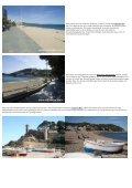 von figueres über girona und lloret de mar nach calella visit - Combipix - Seite 3