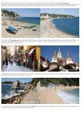 von figueres über girona und lloret de mar nach calella visit - Combipix - Seite 4