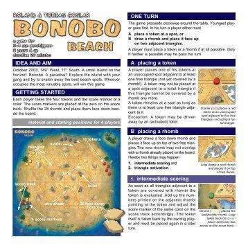 bonobo eng rgb 030905