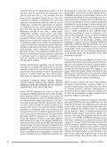 The Determinants of Wheat Profitability in Kansas - ASFMRA - Page 2