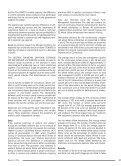 The Determinants of Wheat Profitability in Kansas - ASFMRA - Page 3