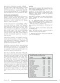 The Determinants of Wheat Profitability in Kansas - ASFMRA - Page 7
