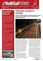 rowsafnews+newsletter-Jan+2015+Issue+11