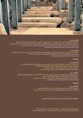 SYMPOSIUM Beiträge zur Erforschung des antiken Judentums - Seite 2