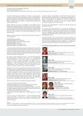Nursing & Midwifery Links - Parlatore - Page 5