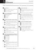 APLICACIONES Y USOS DE LAS ESTRUCTURAS - IES Las Musas - Page 6