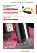 drill motor - Eurodima - Seite 4