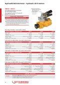 drill motor - Eurodima - Seite 5