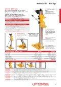 drill motor - Eurodima - Seite 6