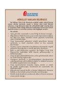Menkul sermaye iradı elde edenler - Gelir İdaresi Başkanlığı - Page 5