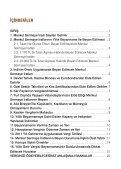 Menkul sermaye iradı elde edenler - Gelir İdaresi Başkanlığı - Page 7