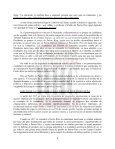 Discurso pronunciado por el Secretario de Justicia Hon. Rafael ... - Page 3