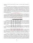 Discurso pronunciado por el Secretario de Justicia Hon. Rafael ... - Page 4