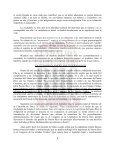 Discurso pronunciado por el Secretario de Justicia Hon. Rafael ... - Page 5