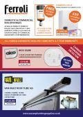 Download - Sussex Plumbing Supplies - Page 2