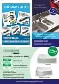 Download - Sussex Plumbing Supplies - Page 3