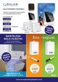 Download - Sussex Plumbing Supplies - Page 4