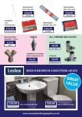 Download - Sussex Plumbing Supplies - Page 6