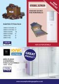Download - Sussex Plumbing Supplies - Page 7