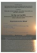 3. web-fishing Specimen Club Carp-Cup … powered ... - Carphunter.at - Seite 2