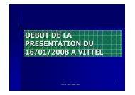 PDF, 581.6 ko - Réseau Leader
