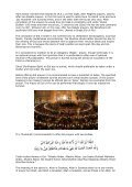 Eid-ul-Fitr (Id al-Fitr) is linked with the Holy month of ... - Yolyordam - Page 3