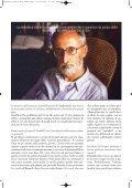 Antonio Moresco - Oblique Studio - Page 3