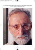 Antonio Moresco - Oblique Studio - Page 5