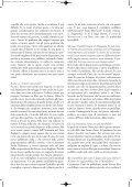 Antonio Moresco - Oblique Studio - Page 6