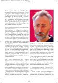 Antonio Moresco - Oblique Studio - Page 7