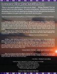 View the Winter 2012 Coalesce Newsletter - Page 6