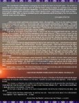View the Winter 2012 Coalesce Newsletter - Page 7
