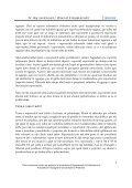 Reportazhi [Raporti letrar] - Gazetaria - Page 2